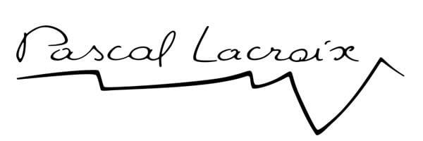 pascal-lacroix