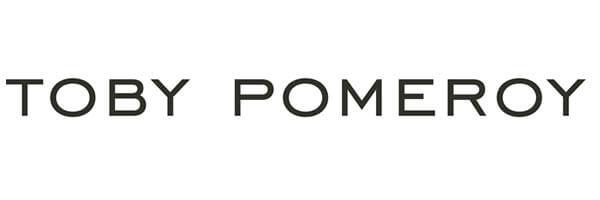 Toby Pomeroy Logo