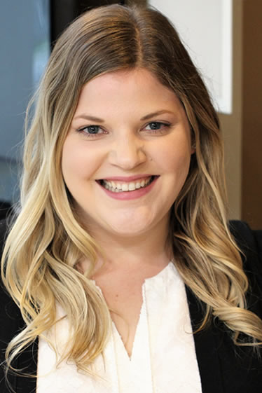 Kelsey Kovach 206.625.0105 ext. 306 Kelsey@SeattleDiamonds.com