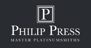 Phillip Press logo