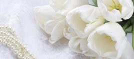 cropped-free-wedding-wallpaper-1-1.jpg