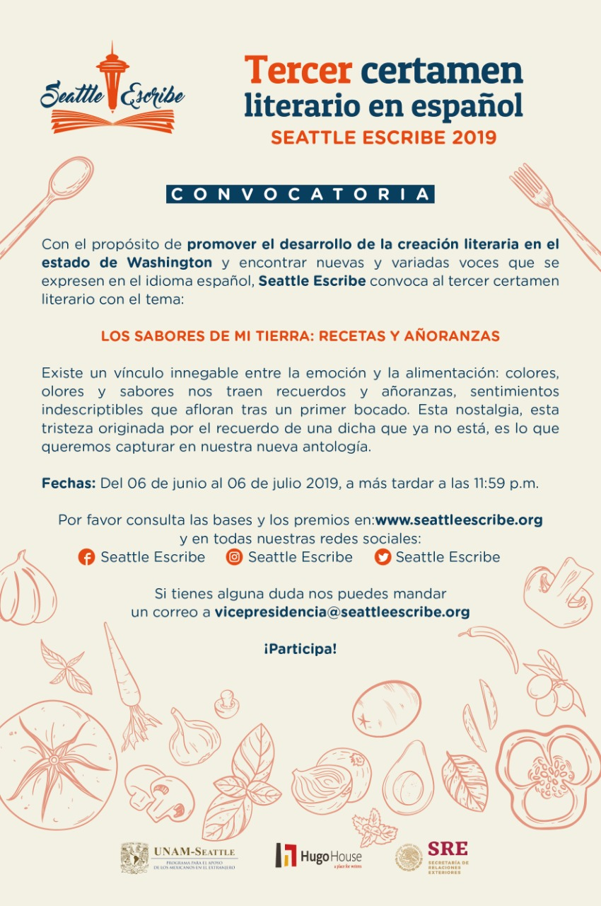ConvocatoriaCorregida12062019