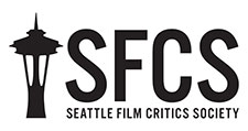 Seattle Film Critics Society