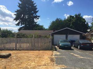 Bellevue real estate