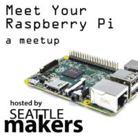 Raspberry Pi-02