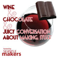 Wine & Chocolate meetup-02