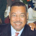 Chris H. Bennett Chairman, The Seattle Medium Newspaper Group