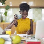 Tips And Tricks To Create A Monthly Budget The Right Way