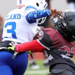 NW Premier 9U Scores & Highlights 10-13-21