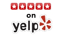 Seattle SEO Firm Review by Yelp