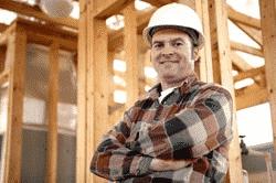 bellevue contractor