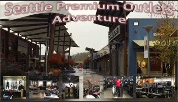 Visited Seattle Premium Outlets fashion stores in 2014 ... on university of washington map, seattle premium outlets logo, seattle university map, seattle restaurants map, seattle center map, seattle outlet malls map, seattle waterfront map, seattle premium outlets model, seattle city map, woodland park zoo map, crossroads mall map, downtown seattle map, seattle beaches map, seattle premium outlets vip, seattle premium outlets tulalip, factoria mall map,