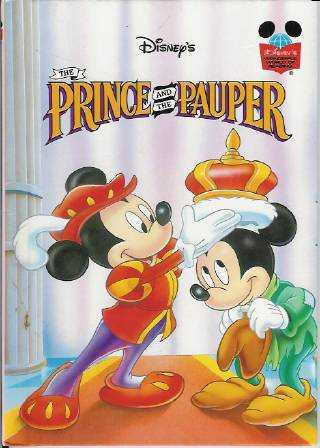 Book List Disneys Wonderful World Of Reading Seattlereads