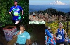 2013 Brooks Team Fall Update