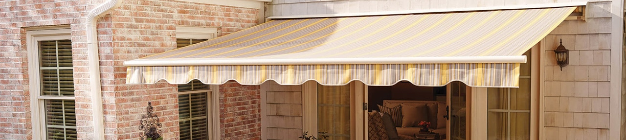 Seattle Area Shade and Awning Company