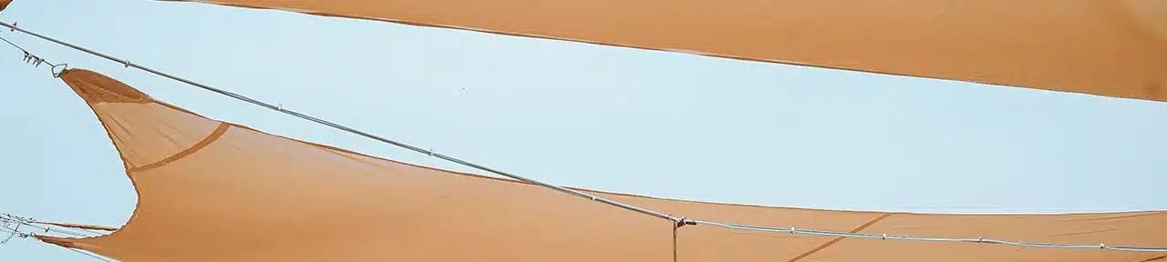 Awning Repair and Maintenance, awning repair, awning maintenance