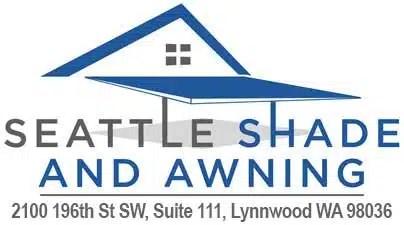 Seattle Shade & Awning