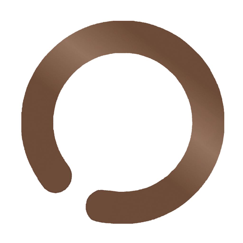 Seattle Soto Zen logo