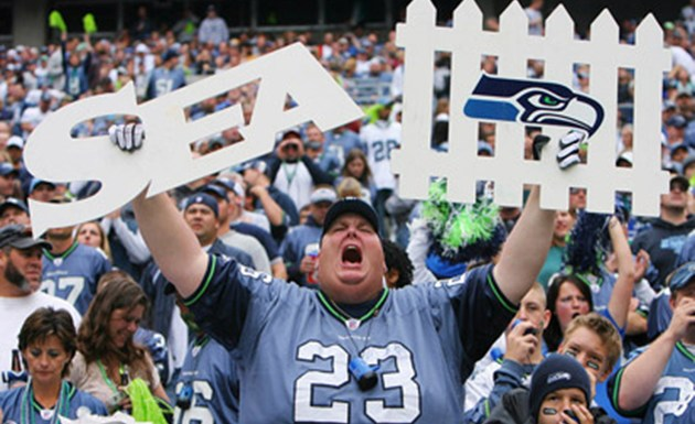 Super Bowl XLIX: In Defense of Greatness