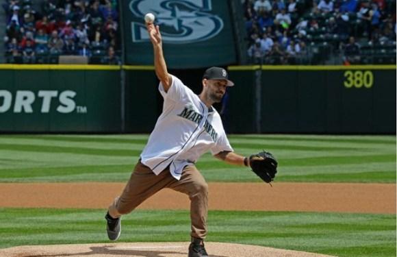 SSU Baseball Recap: Boston Red Sox 0 Seattle Mariners 5