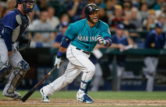 Seattle Mariners:  Series recap vs Kansas City, The Pain Continues