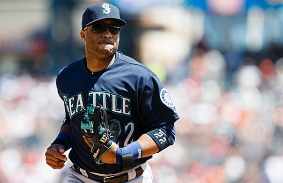 Seattle Mariners: Cano's Stomach Ailment and Personal Issues has taken its Toll