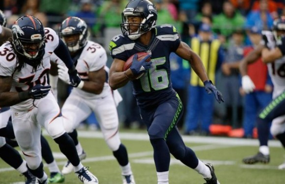 Seattle Seahawks: The Rook Report