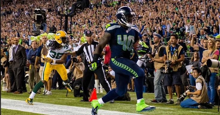 Seattle Seahawks set 53-man roster; good enough for Super Bowl?