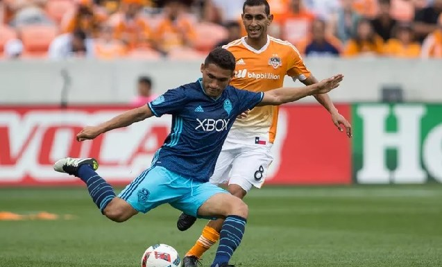 Sounders vs Dynamo Preview: Midweek clash in Texas