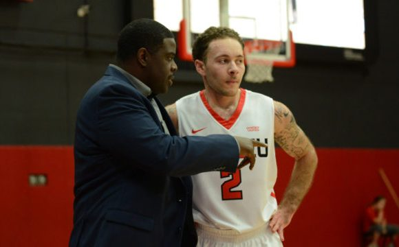 Seattle U roundball wrap-up: Back to back wins give the Redhawks some momentum