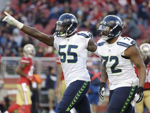 Reaction: Seahawks tune up for playoffs, win 25-23