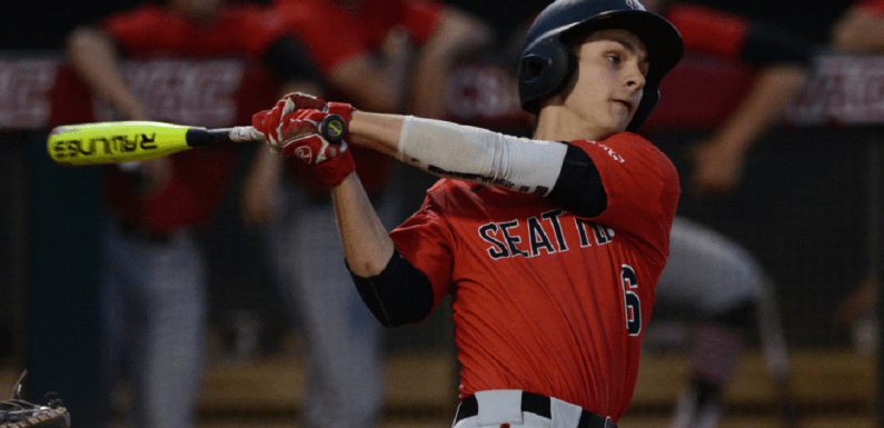 2019: Can Seattle University Repeat Their Success?