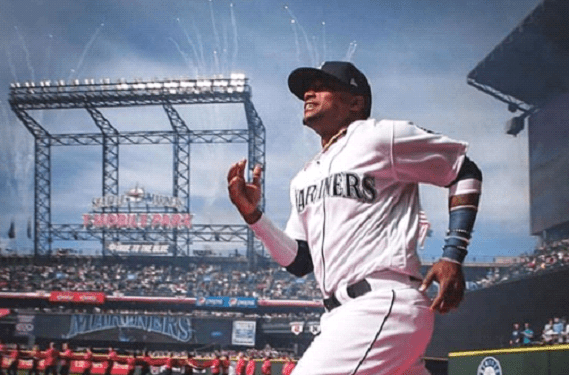 Mariners take out the Champs, the series from the Red Sox to go 5-1 on the season