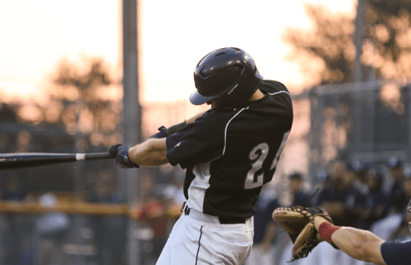 Seattle Sports Union Sits Down with Bellingham Bells Star Jack Machtolf