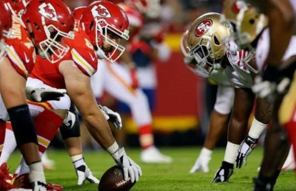 Seattle Sports Union Talks Seahawks 1.29.20