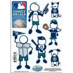 Mariners Gear for Your Car!