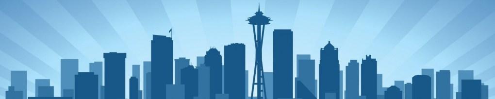 Seattle Team Gear