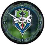 Seattle Sounders Soccer Unique Fan Gear
