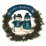 Seattle Mariners Christmas Gear