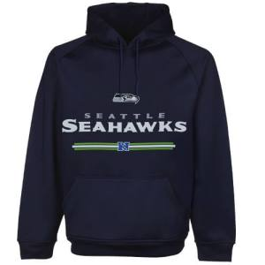 Seattle Seahawks Sweatshirts