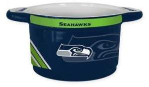 Seattle Seahawks Kitchen Gear