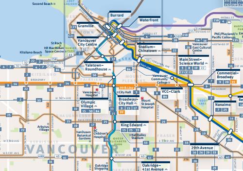 Translink bus vancouver-1263