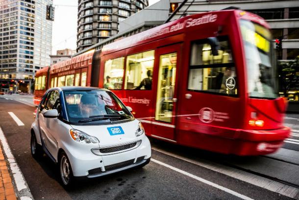 zipcar vs car2go rh seattletransitblog com