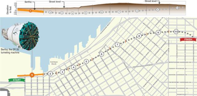 bertha_zone1_map