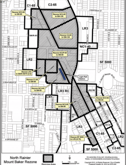 north_rainier_rezone