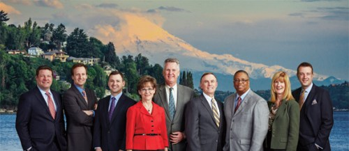 King County Council