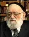 Rabbi Maimon