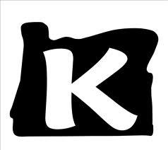 Recommended Kosher Symbols Seattle Vaad