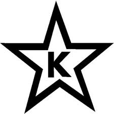 Recommended kosher symbols seattle vaad star k kosher chalav yisrael sciox Image collections