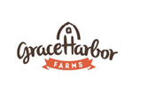 Grace Harbor Farms LOGO